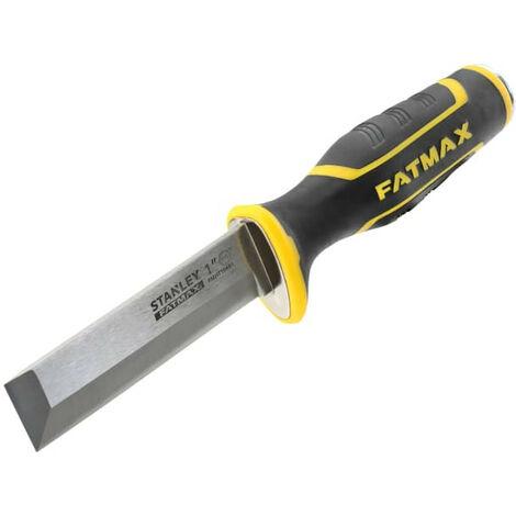 Stanley FatMax® Wrecking Knife 25mm