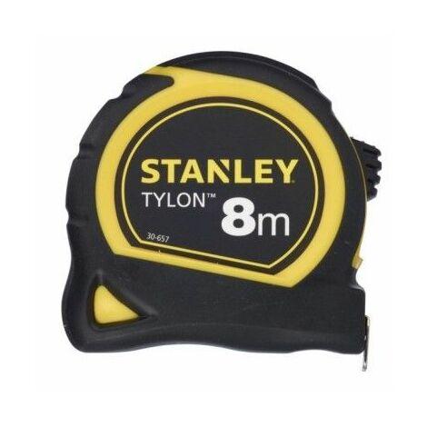 Stanley - Flexómetro Bimateria Tylon™