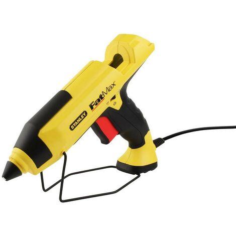 STANLEY FMHT6-70418 - Pistola de cola termofusible gr100r - 100w a 200w fatmax