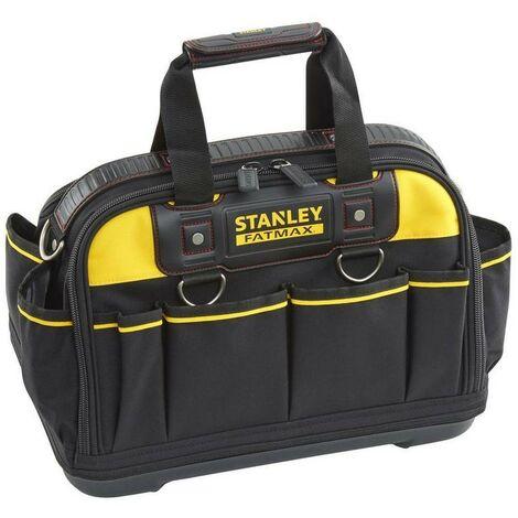 STANLEY FMST1-73607 - Bolsa de multiple acceso FATMAX