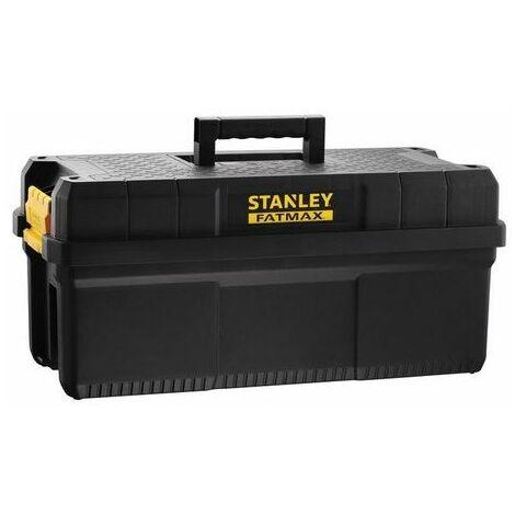 Stanley FMST81083-1 FatMax® Work Step Toolbox 64cm