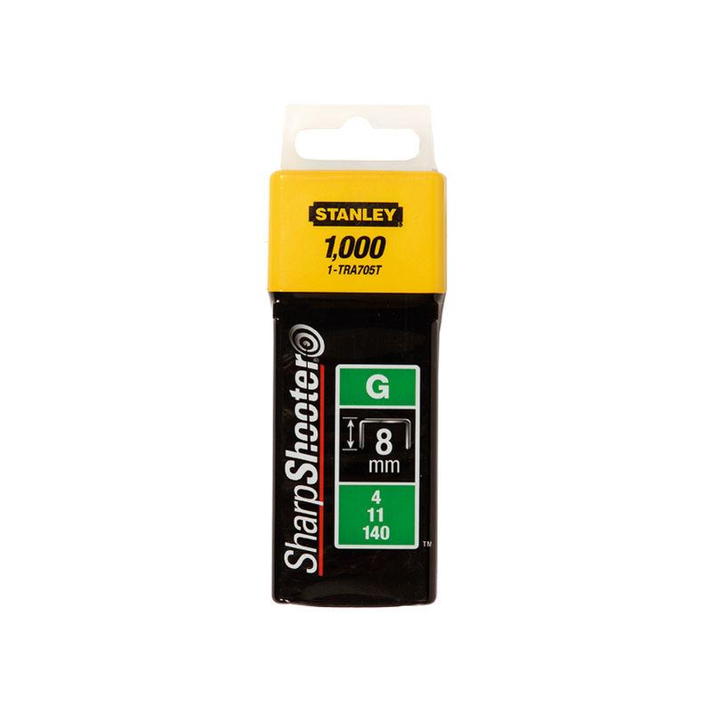 /Grifo Tago filtros nobilircr2015 Cartucho termost/ático rcr201//5/