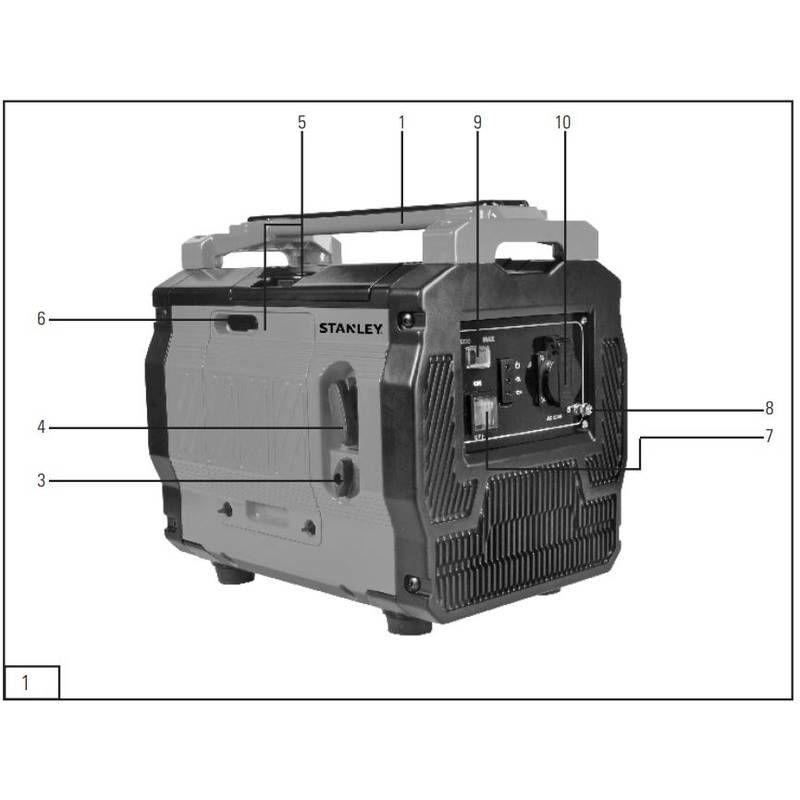 FILTRE CHARBON ROND X2 TYPE 6 HOTTE FALMEC 103050091 114163-103050091 FALMEC