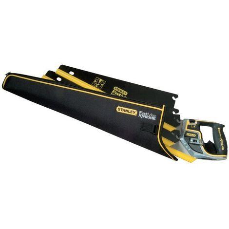Stanley 0-20-255 FatMax Pro InstantChange Handsäge Holzsäge Säge 0 20 255