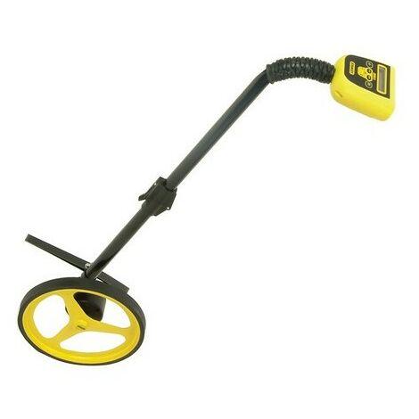 Stanley Intelli Tools 1-77-176 DMW30 Digital Measuring Wheel