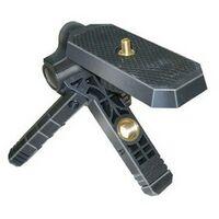 Stanley Intelli Tools 1-77-192 58-MINI T Mini Tripod For CL2 & SP5