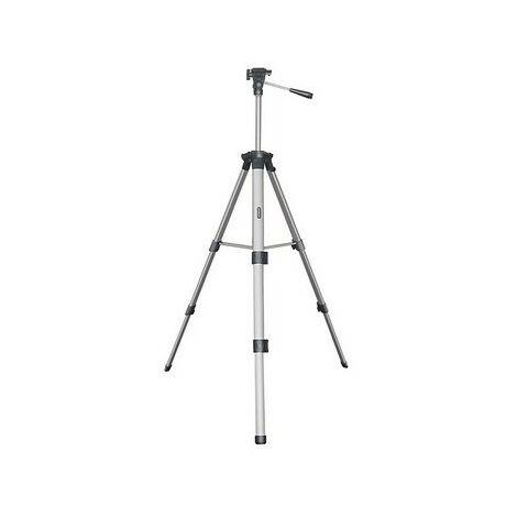 Stanley Intelli Tools 1-77-201 Camera Tripod with Tilting Head
