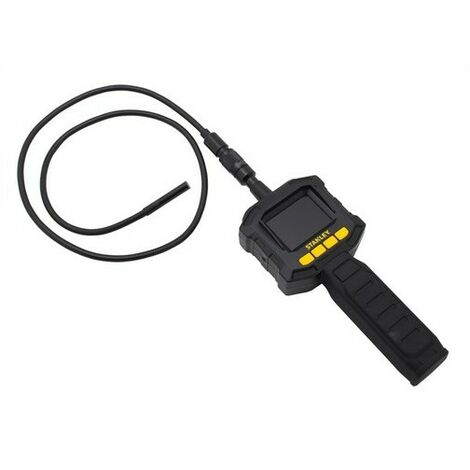 Stanley Intelli Tools STHT0-77363 Inspection Camera