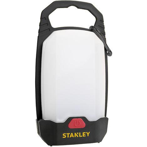 STANLEY Lanterne Led rechargeable - 8 m - 150 lumens