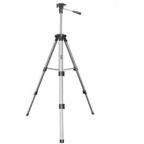Stanley Laser Accessorio Treppiede Fotog. 1.77.201