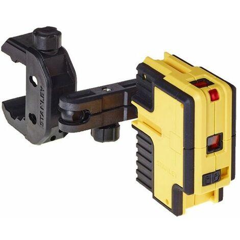 Stanley Laser Livella Multipunti Spl3 1.77.342