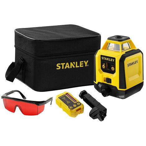 "main image of ""Stanley Laser rotatif DIY - STHT77616-0"""