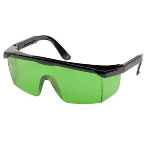 STANLEY Lunettes de vision pour laser - GL1