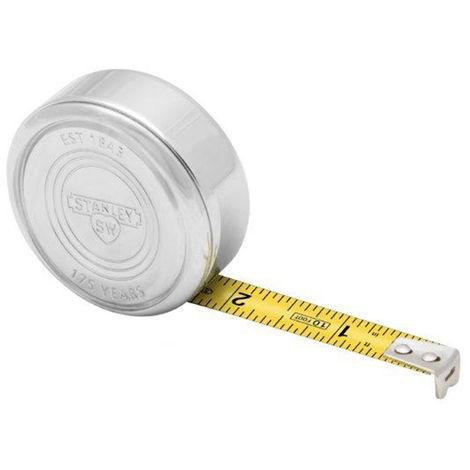 Stanley mètre ruban collector édition 175 ans 3m - stht82813-9