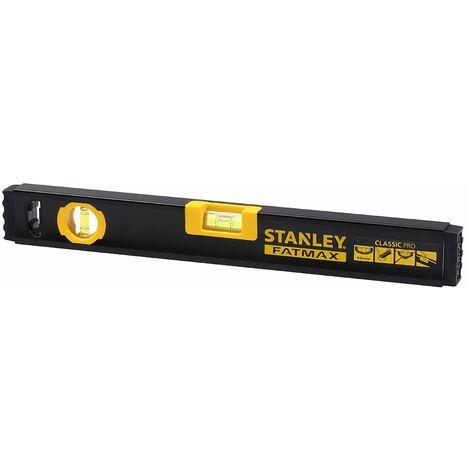 Stanley Niveau Classic Pro 40cm - FMHT42553-1