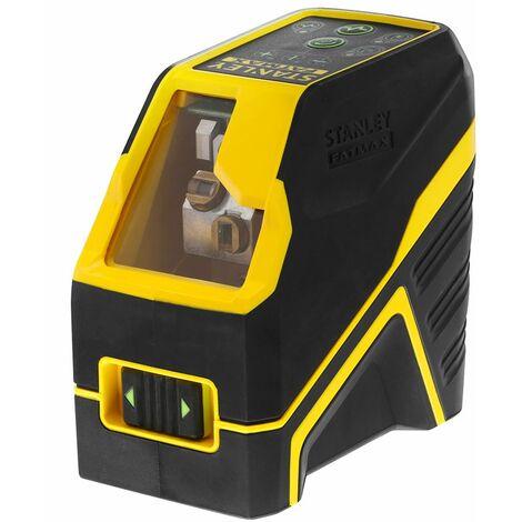 Stanley Niveau laser croix FATMAX, Li-Ion - FMHT77595-1