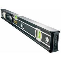 STANLEY Niveau tubulaire FatMax Pro