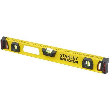 Stanley - Nivel FatMax