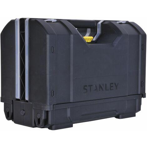 Stanley Organiseur double face 3 en 1 - STST1-71963