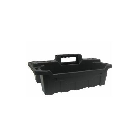 Stanley Panier porte-outils 40 cm - STST1-72359