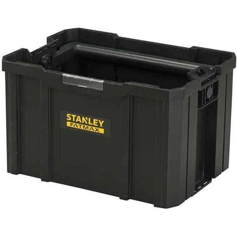 STANLEY Panier porte-outils TSTAK FatMax - FMST1-75794
