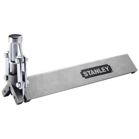 Stanley - Pince à cornière 29X29mm - STHT1-16132