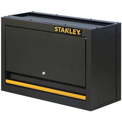 Stanley Placard à 1 porte RTA - STST97599-1
