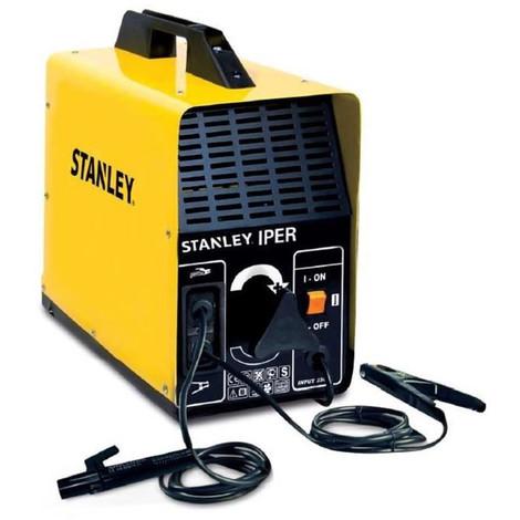 STANLEY Poste a souder Transo IPER E181