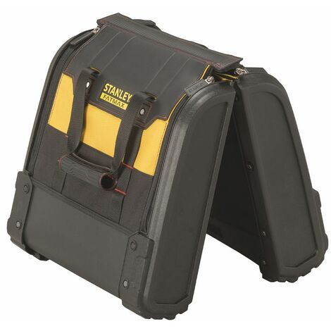 Stanley Sac à Outils Chevalet FatMax