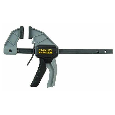 Stanley Serre-Joints Automatique - Moyenne Saillie - 300 mm