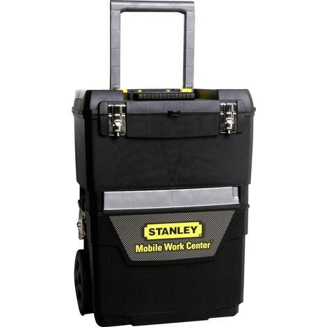 Boîte à outils vide Stanley by Black & Decker 1-93-968 1 pc(s)