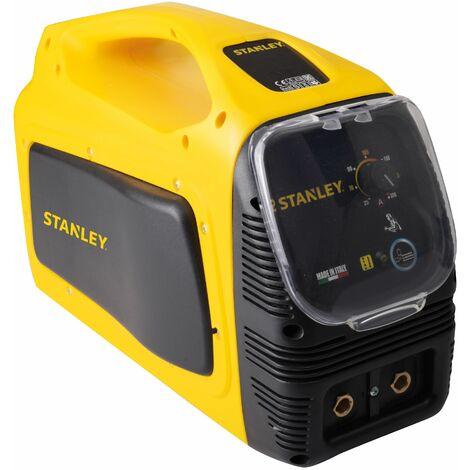 Stanley - Soldador Inverter Electrodo MAX