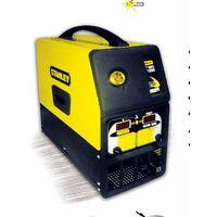 Stanley - Soldadura De Hilo Inverter Gas/No Gas