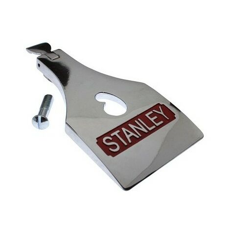 Stanley Spares 1-12-708 Kit 9 Bailey Plane Lever & Screw 2.3/8in