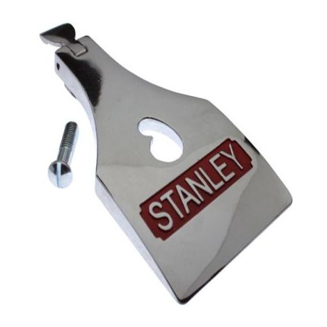 Stanley Spares Kit 9 Bailey Plane Lever & Scr