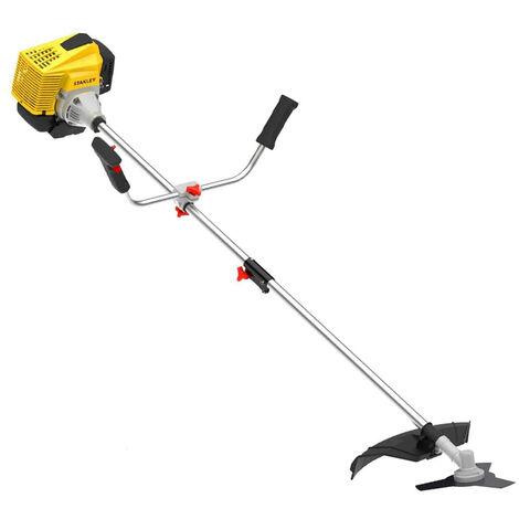 Stanley SPS-1400A Petrol Brush Cutter