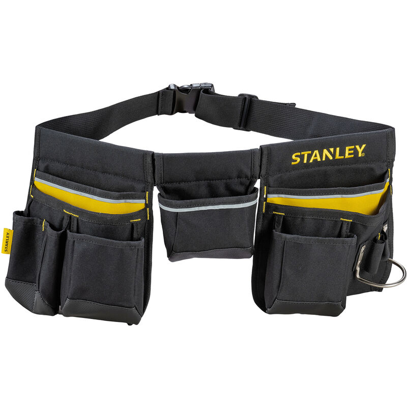 Image of Astra - Stanley STA196178 Tool Apron