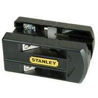 Stanley STHT0-16139 Laminate Trimmer Double Edge