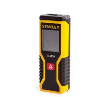 Stanley STHT1-77409 TLM 50 Laser Distance Measurer