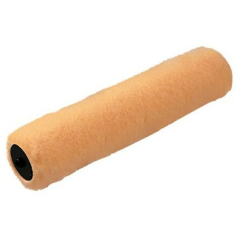 """main image of """"Stanley STRVAX0T Extra Long Pile Polyester Sleeve 300 x 44mm (12 x 1.3/4in)"""""""