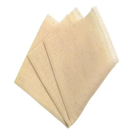 Stanley Tack Cloth