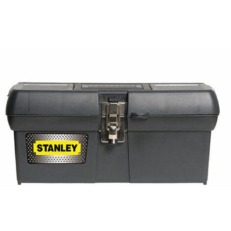 Stanley Toolboxes Babushka - 25in