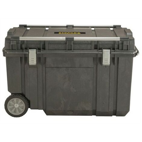 Stanley Tools FMST1-75531 FatMax Tool Chest 240 Litre