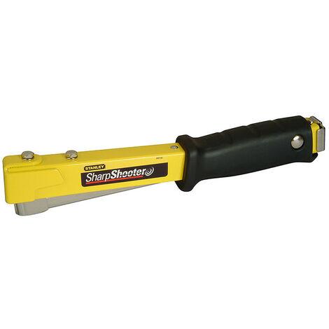 Stanley Tools HT150 Hammer Tacker