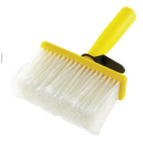 Stanley Tools Masonry Brush 125mm (5in)