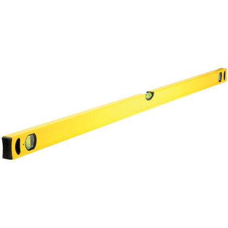 Stanley Tools STA143106 Classic Box Level 3 Vial 120cm