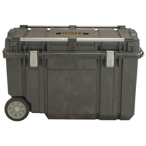 Stanley Tools STA175531 FatMax Tool Chest 240 Litre