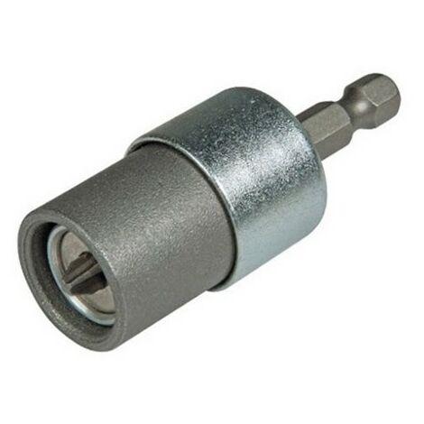 Stanley Tools STHT0-05926 Magnetic Drywall Screw Adaptor