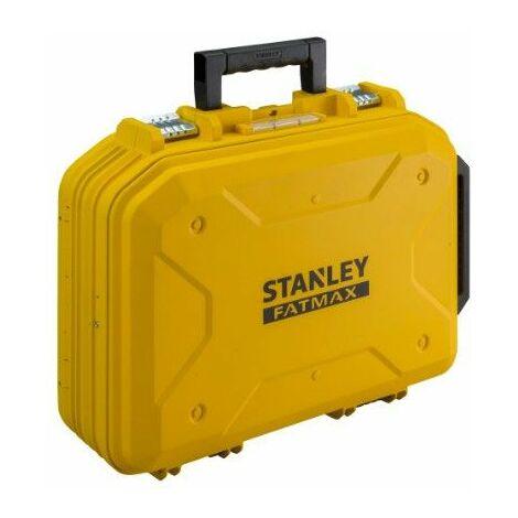 Stanley Valise de maintenance FatMax