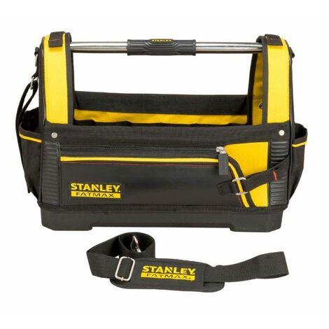 Stanley Werkzeugtasche, Werkzeugtrage FatMax